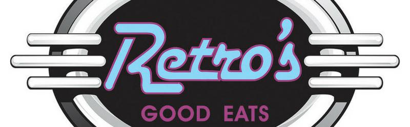 Retro's Good Eats